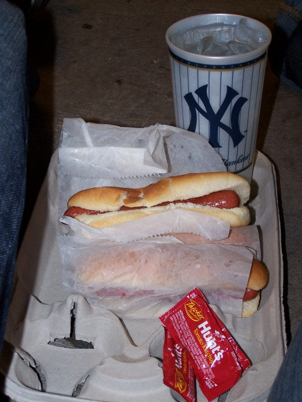 Yankee2