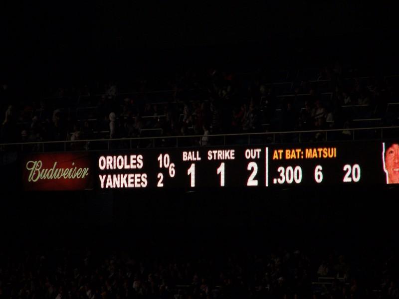 Yankee5
