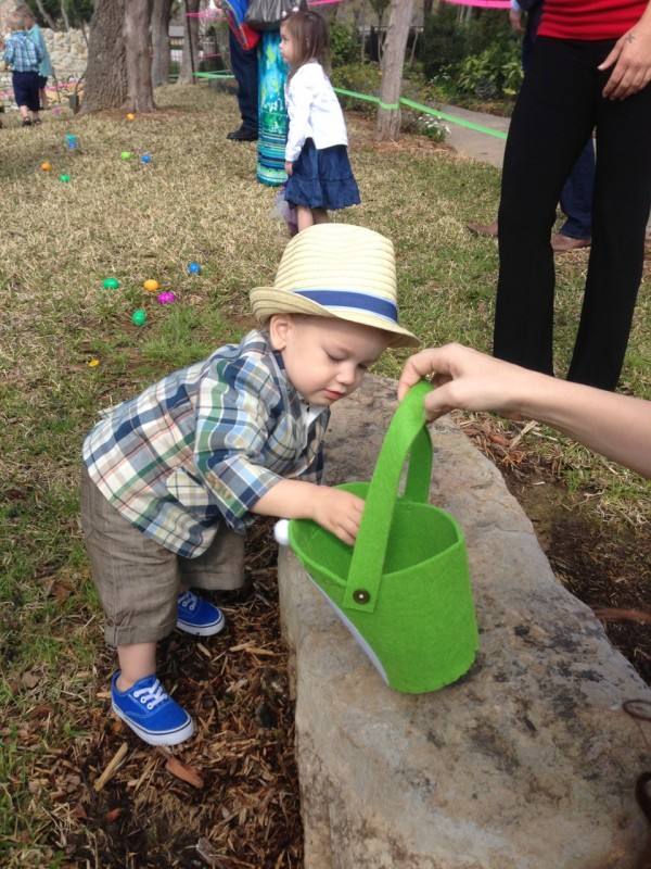 Easter-2013-10