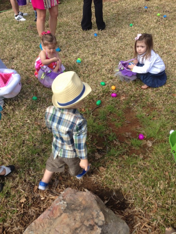 Easter-2013-11