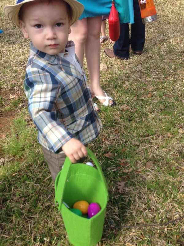 Easter-2013-12