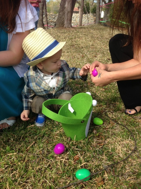 Easter-2013-15