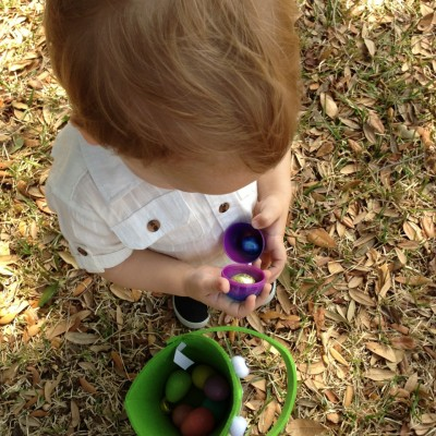 Easter-2013-29