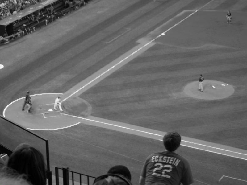 Cardinals6