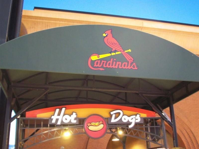 Cardinals8