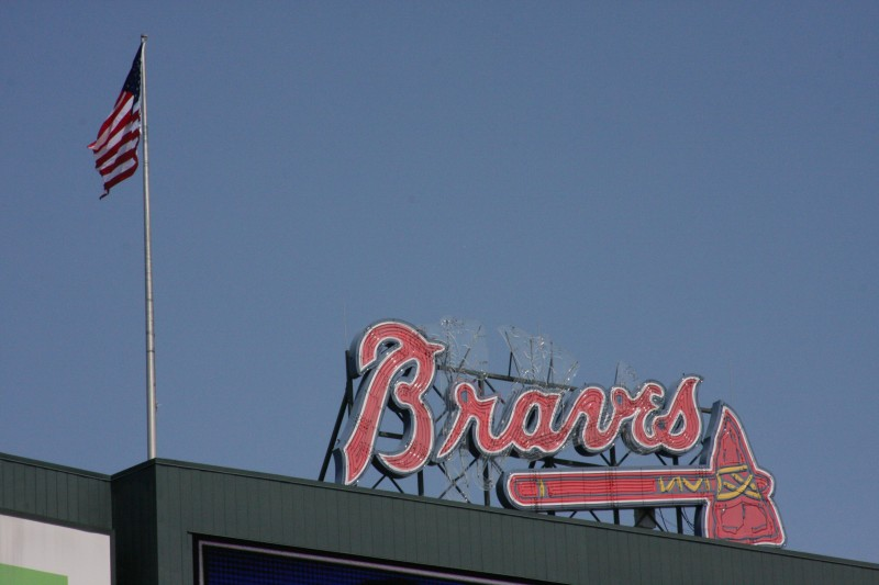 Braves02