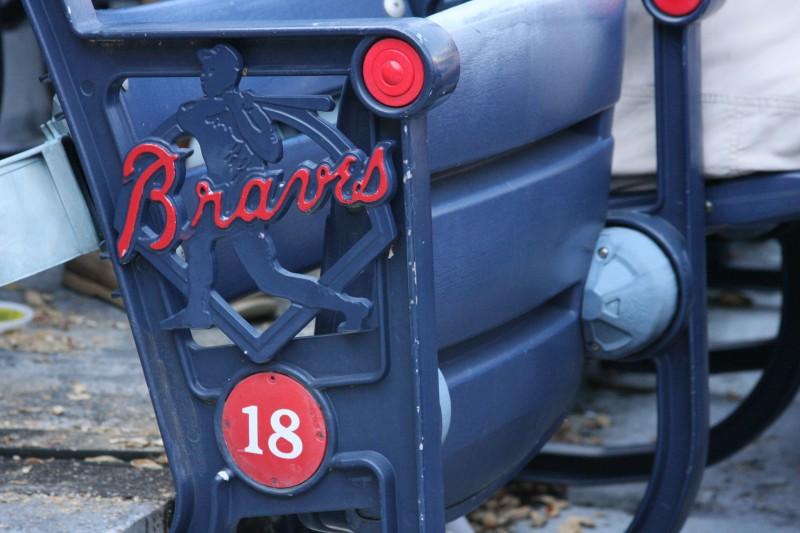 Braves11