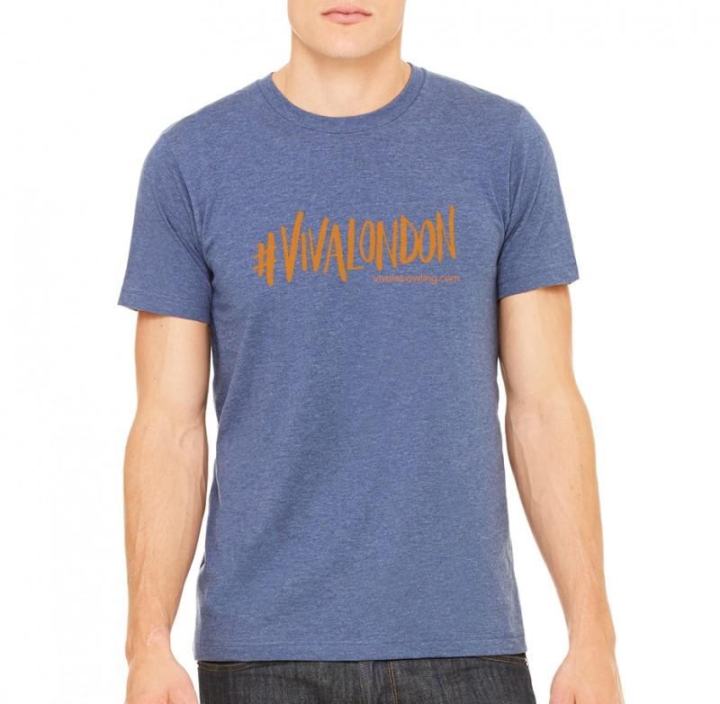 VivaLondonShirt