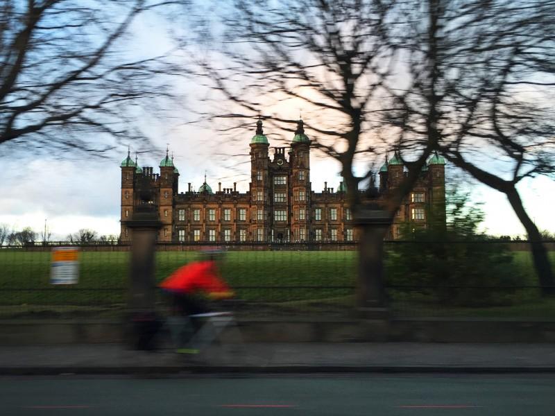 Edinburgh14